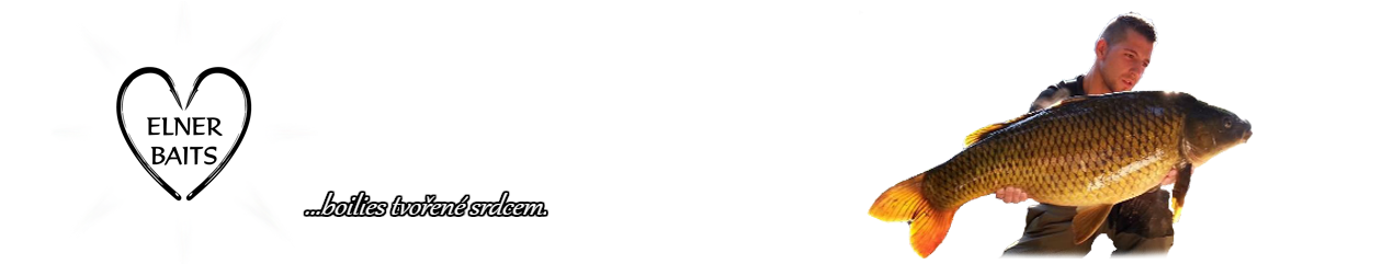 ELNER-BAITS